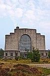 hoog buurlo - radio kootwijk - 46517 -11