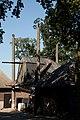 Hoogland2627.jpg