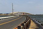 Hoopers Island Bridge MD1.jpg