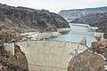 Hoover Dam, Wikiexp 29.jpg