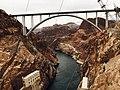 Hoover Dam Pat Tillman Bridge.jpg