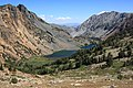 Hoover Lakes from ridge to South.jpg