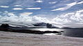 Hope Bay, Antarctic Peninsula, Antarctica.JPEG
