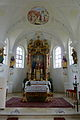Horgauergreut St. Maria Magdalena 361.JPG