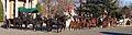 HorseUnits at Inauguration.jpg