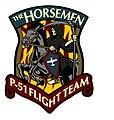 Horsemen-logo.JPG