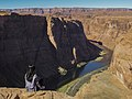 Horseshoe Bend-Glen Canyon3.jpg