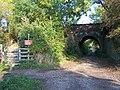 Horseshoe Railway Bridge, Bredon's Norton - geograph.org.uk - 66852.jpg