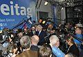 Horst Seehofer Medien 9768.jpg