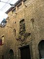 Hospital de la Santa Creu, capella.jpg