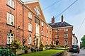 Hosyer's Almshouses, Ludlow.jpg