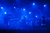 Hot Chip - Ilosaarirock 2013 2.jpg