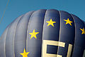 Hot air balloon close-up 1.JPG