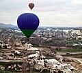 Hot air balloons over Cappadocia 1.jpg