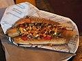Hot dog at restaurant Solmu.jpg