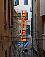 Hotel Doria.jpg