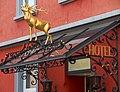 Hotel Hirschen Konstanz - Eingang.jpg