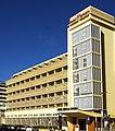 Hotel Mercure (Grande Hotel da Figueira).jpg