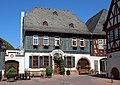 Hotel Restaurant Zum Krug Eltville Hattenheim (01).jpg