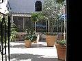Hotel Villa Romeo Catania - panoramio - kajikawa (3).jpg