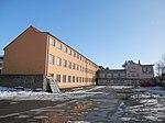 Hotelová akadémia Prešov 18 Slovakia2.jpg