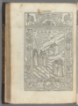 Houghton Library Inc 4877 (B), leaf s i verso.png