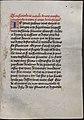 Hours of Philip the Good - KB copy - 76 F 2 - 76F2 045r.jpg