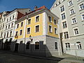 House neissstraße2.JPG