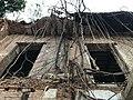 House of Ram Prasad Mitra 14.jpg