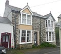 Houses, Camelford - geograph.org.uk - 1348955.jpg
