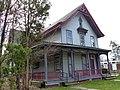 Houses on Church Street Elmira NY 18a.jpg