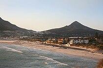 Hout Bay beach.jpg