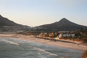 Hout Bay beach.jpg