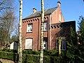 Houthalen - Woning Hazeldoncksteeg 2.jpg