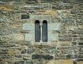 Hove kirke, vindu, 2016.jpg