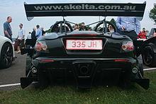 Vehicle registration plates of the United Kingdom - Wikipedia
