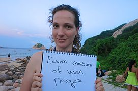 How to Make Wikipedia Better - Wikimania 2013 - 55.jpg