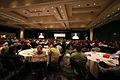 Howard Dean's Keynote at YearlyKos (997040575).jpg
