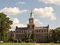 Howard University Washington DC - Founders Library.jpg