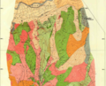 Huancavelica geologic map.png