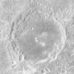 Hubble crater AS16-P-5587.jpg