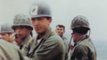 Hugo Chávez military.png