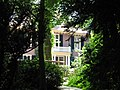 Huizen-oudbussummerweg-184560.jpg