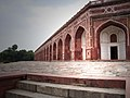 Humayun tomb 924.jpg