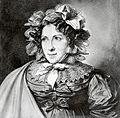 Humboldt, Caroline von (1766-1829)2.jpg