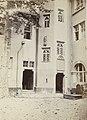 Humbrechthof Mainz,ca. 1850 - ca. 1865.jpg