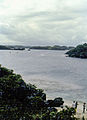 Hundred Islands December 1982-4.jpg