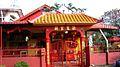 Hung Shing Temple - Petaling Jaya, Selangor - Malaysia.jpg