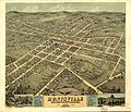 Huntsville AL USA 1871 Birds Eye View.jpg