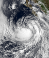 Hurricane Georgette 1980.png